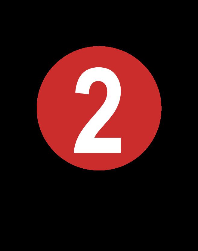 3.0.81.181 dubai brokers community platform clip art number 2