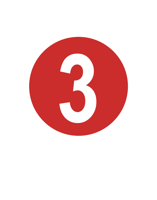 3.0.81.181 dubai brokers community platform clip art 3