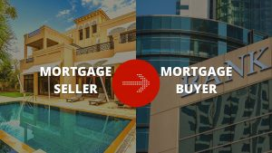 dubai real estate brokers community sales training